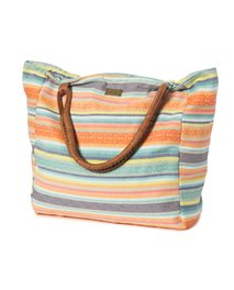 Sun Gypsy Beach Bag