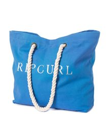 Sun N Surf Beach Bag