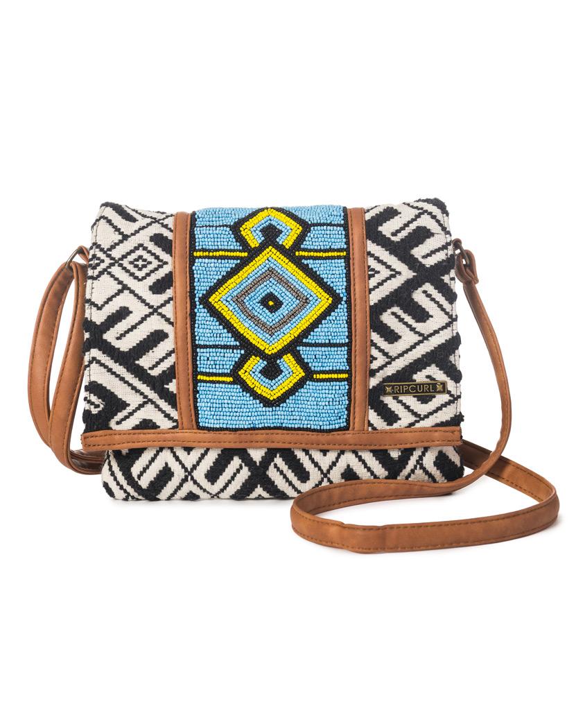 Moro Clutch Bag