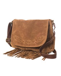 Talamanca Shoulder Bag