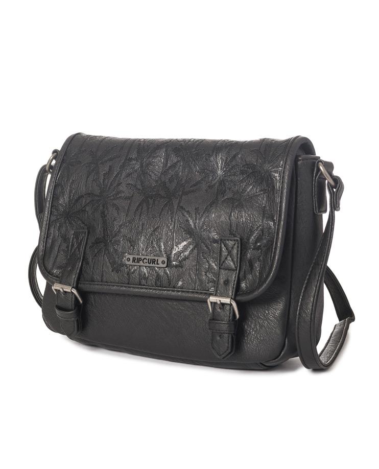 Miami Vibes Shoulder Bag