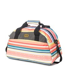Sun Gypsy Gym Bag
