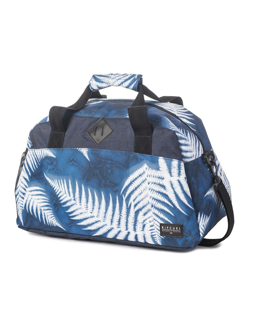 Westwind Gym Bag