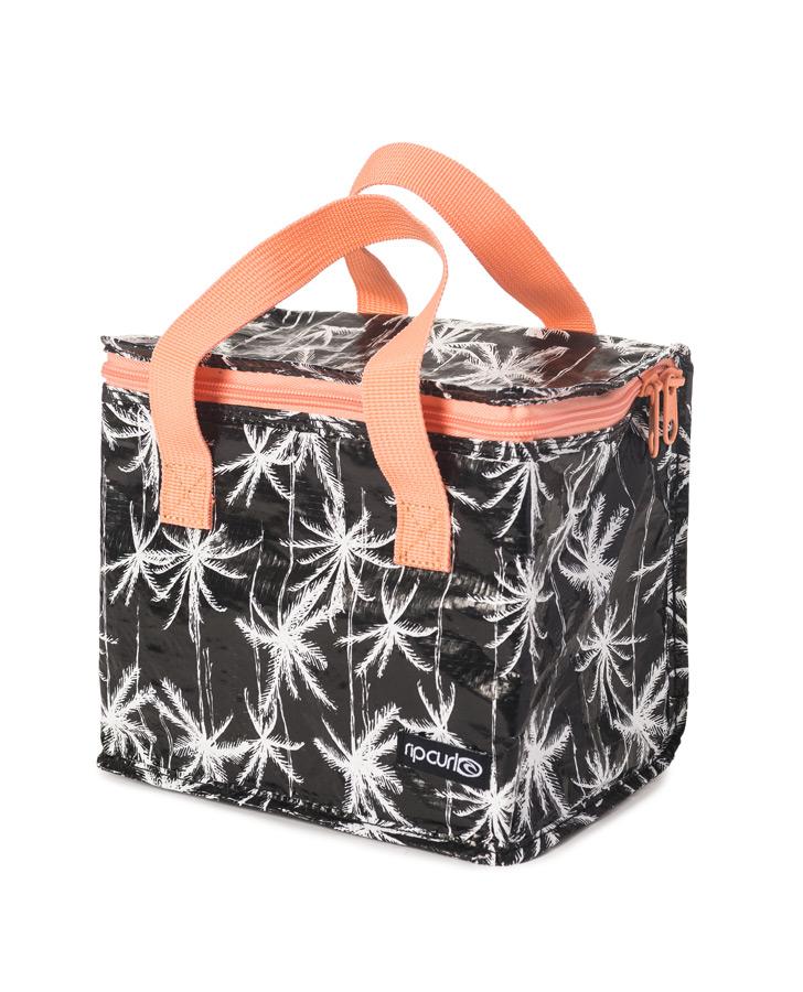 Del Sol  Lunch Bag