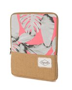 Miami Vibes Ipad Case