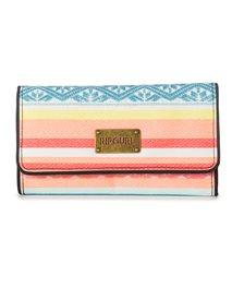 Sun Gypsy Wallet