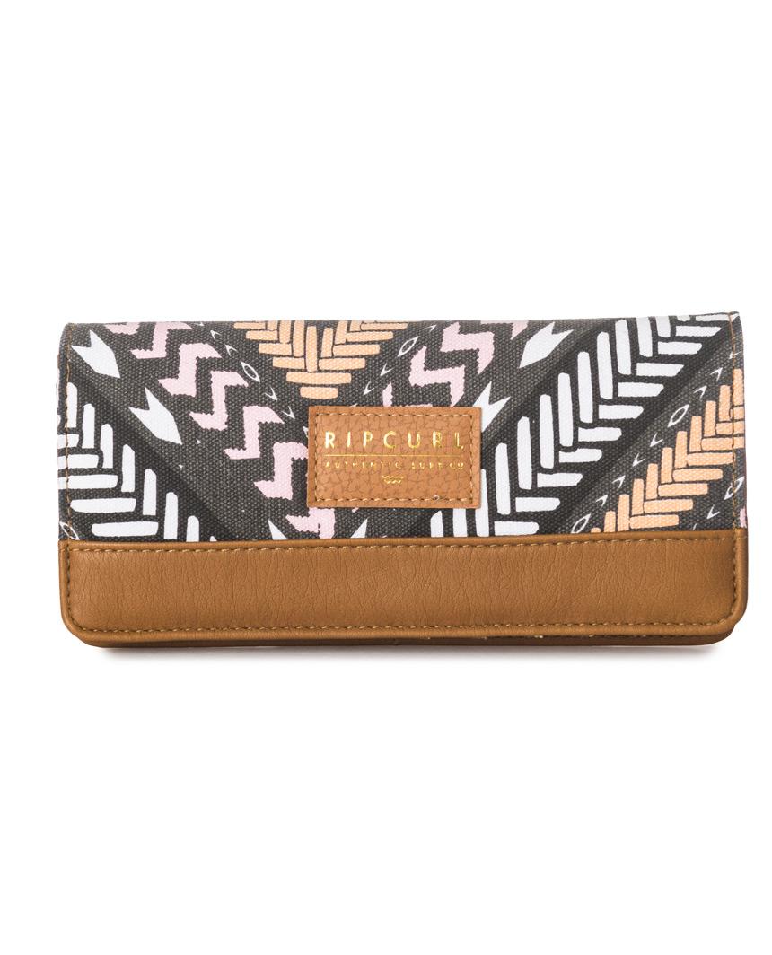 Eclipse Wind Cbook Wallet
