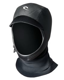 Flash Bomb 3mm Gb Hood