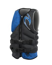 Flashbomb Buoy Vest - Rce