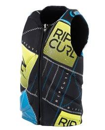 Rce D/Patrol Impact Vest