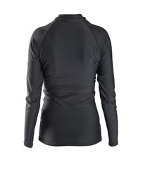 Womens Flashbomb Long Sleeve Polypro