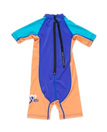 Mini Girls S/Sl Uv Spring