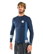 Aggrolite 1.5mm Long Sleeve Wetsuit Jacket