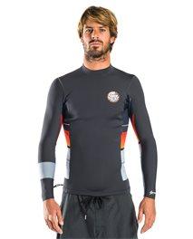 Aggrolite 1.5m Long Sleeve Jacket