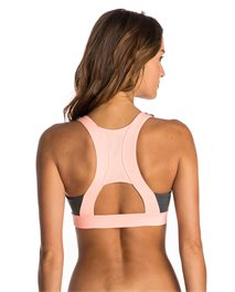 Mirage Active Bra