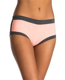 Mirage Active Short
