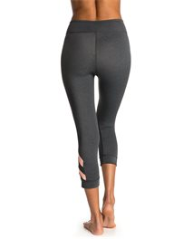 Mirage Active Legging