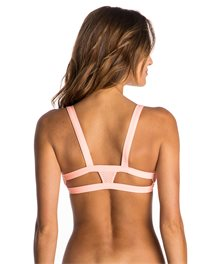 Mirage Essential Banded Tri