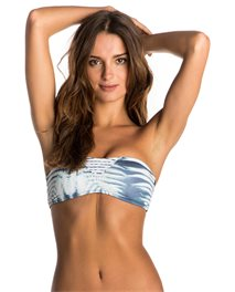 West Wind Bandeau