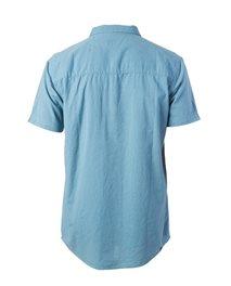 Stardust Shirt