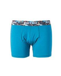 Solid Colors Boxer Short