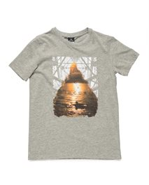 New Good Day Bad Day Ss Tee