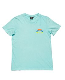 Surfing California Ss Tee