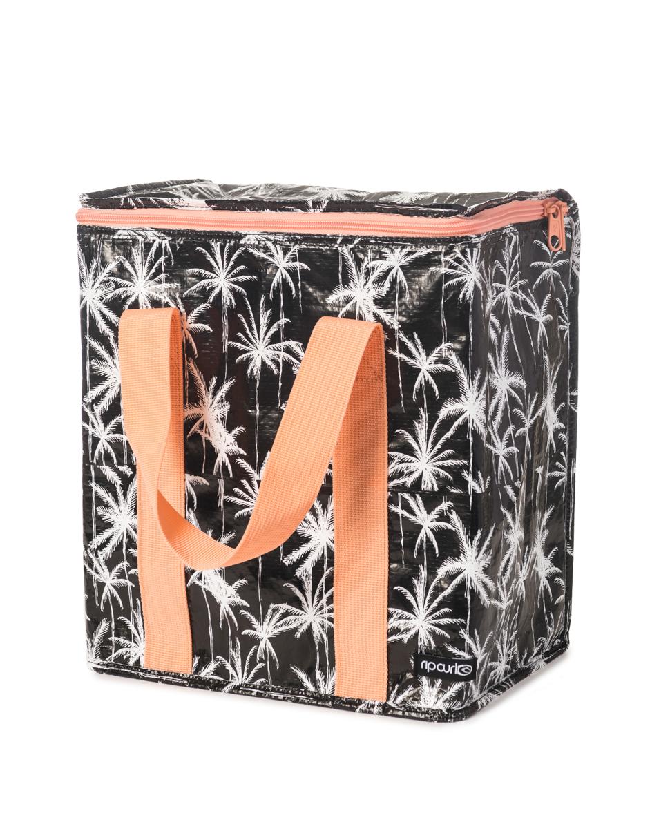 Del Sol Cooler Bag