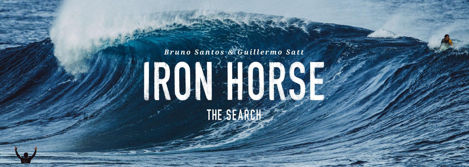 IronHorse_Homepage_AUS