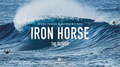 blog-iron-horse-cover-7f5271b8-6747-434b-bf1f-ec2842213e0b