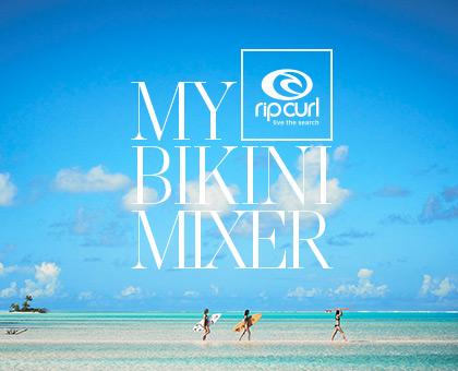 bikini-mixer-mobile