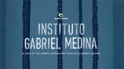 blog-gabriel-institute-4e1a123f-a51a-4b4a-a3a6-b005b9247f69