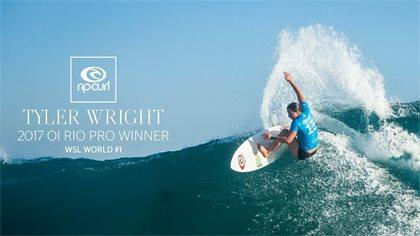 Tyler-Wright-Wins-Oi-Rio-Pro-2017-Posterframe