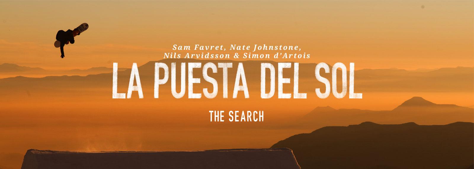 TheSearch-La-Puesta-Del-Sol-Desktop-RCA-cfb0165f-526b-4f8e-b3c2-a59c2291639a