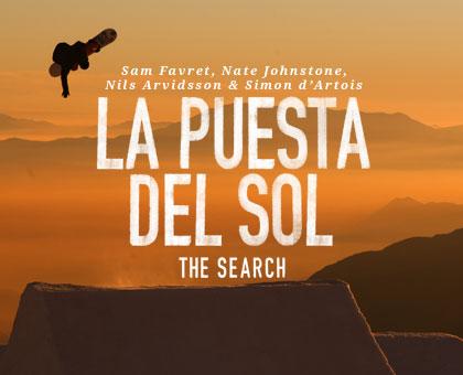 TheSearch-La-Puesta-Del-Sol-Mobile-RCA-4106a72a-5c62-4e51-bb33-bc31572e9ab7
