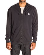 Mick Fanning Wettie Fleece