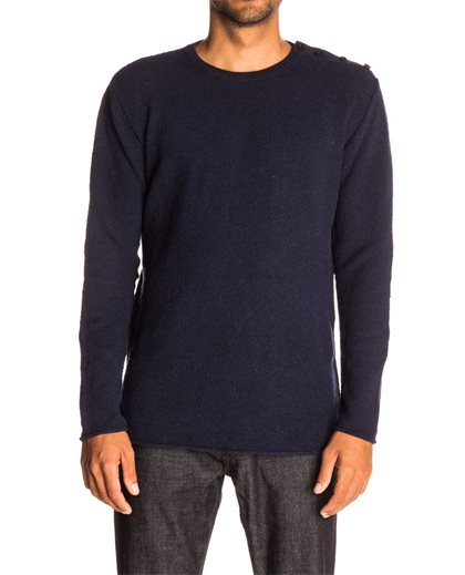 Fifty Sweater