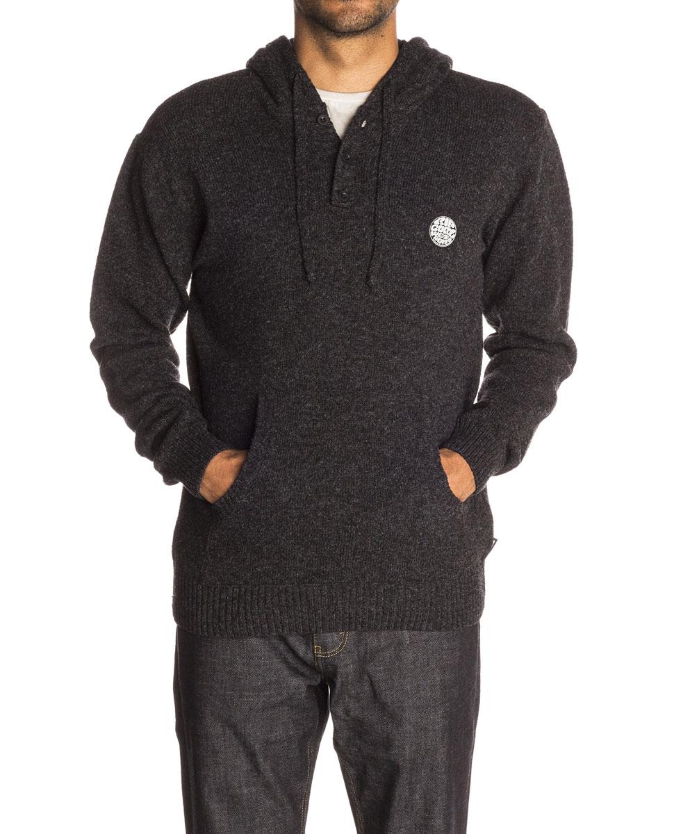 Mf Wettie Sweater