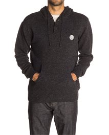 Mick Fanning Wettie Sweater