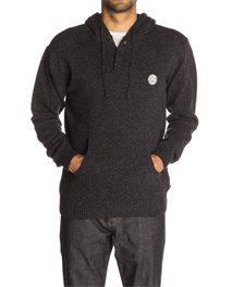 Mick Fanning Wettie Sweater