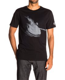 Mick Fanning Action Tee