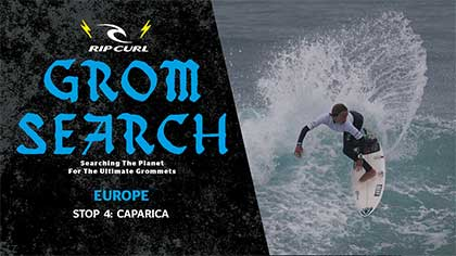 GromSearch-Final-Thumbnail-caparica
