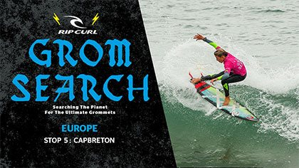thumb-grom-search-capbreton