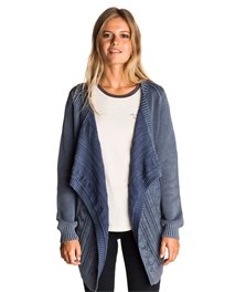 High Tide Cardigan
