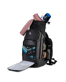 F-Light 2.0 Surf Pack