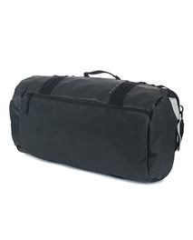 Search Duffle Surf Series