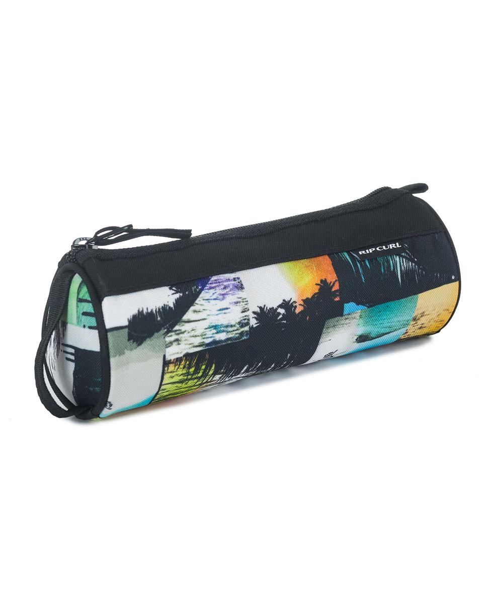 Penc Case 1cp Ocean Glitc