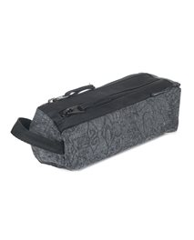 Pencil Case 2 compartments Heritage
