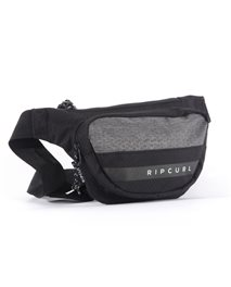 Midnight Waistbag