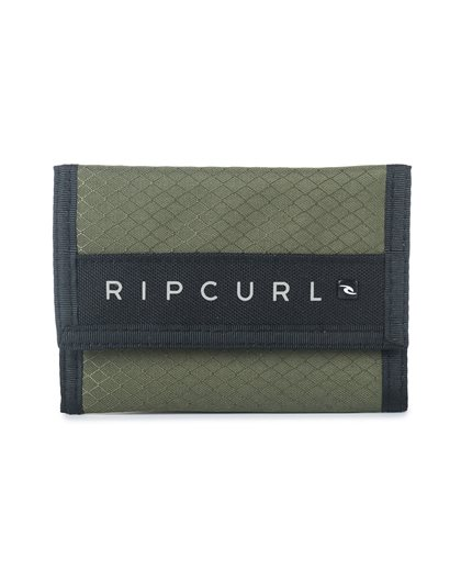 Surf Wallet Plain